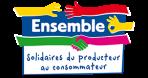 logo-ensemble-mobile