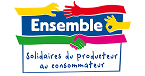logo-ensemble-mobile