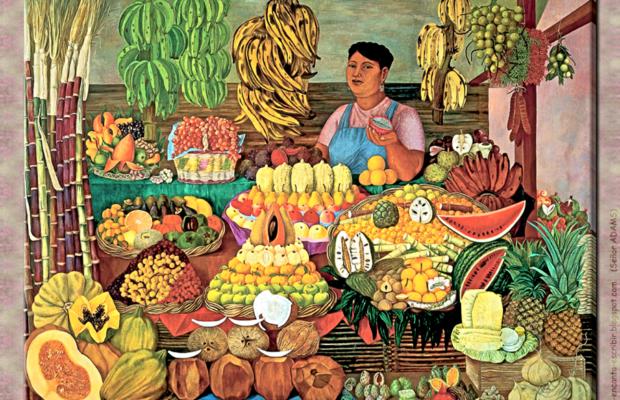 vendedora-de-frutas-620x400